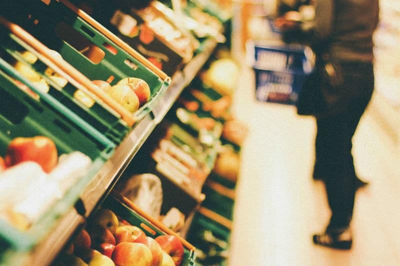 lista-supermercado-saludable