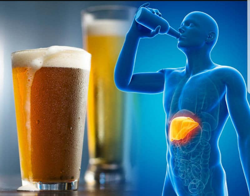 alcohol-afecta-gimnasio-gym