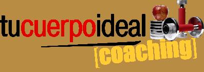 logocoaching