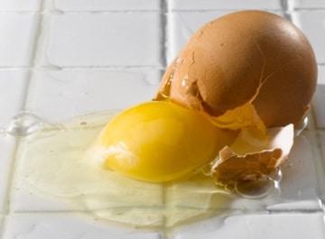 Tres mentiras nutricionales sobre la pérdida de peso