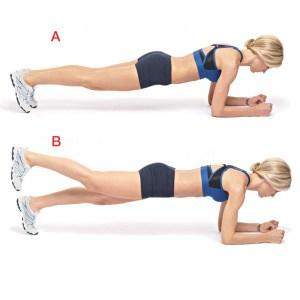 plancha-abdominal-con-elevacion-de-piernas