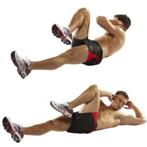 encogimientos-bicicleta-abdominal