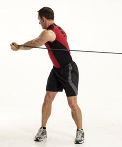 rotacion-cable-abdominales