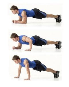 flexiones-a-plancha