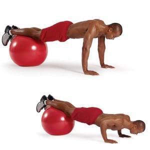 flexiones-de-brazos-pelota-fitness