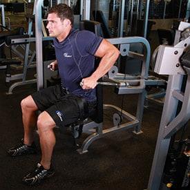 maquina-de-triceps