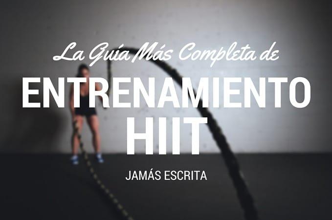 La-Guia-Mas-Completa-de-Entrenamiento-HIIT