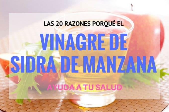 Las-20-Razones-de-Porque-La-Sidra-de-Manzana-Ayuda-a-Tu-Salud