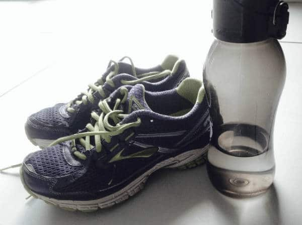 zapatillas-botella-fitness