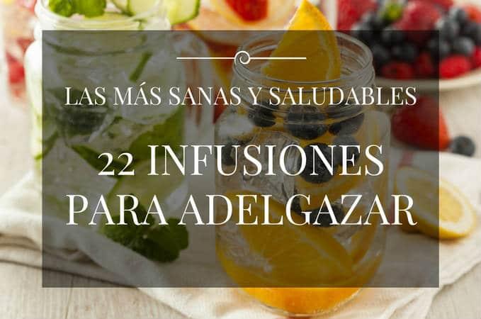 infusiones-para-adelgazar