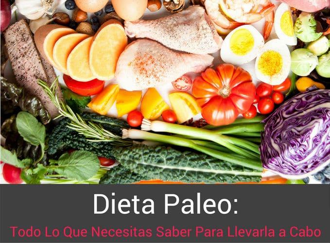 dieta-paleo-todo-lo-que-necesitas-saber