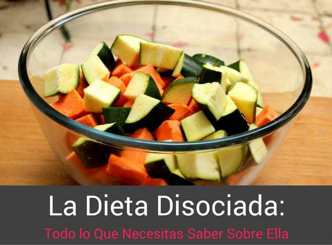 La-Dieta-Disociada