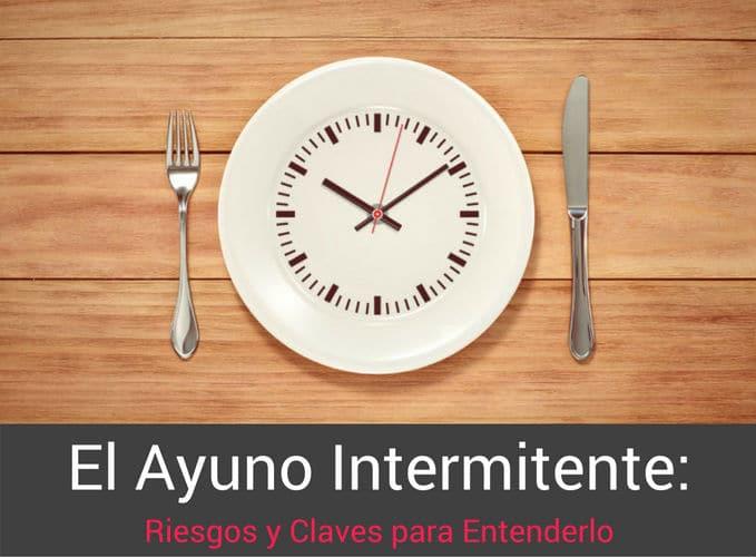 El-Ayuno-Intermitente