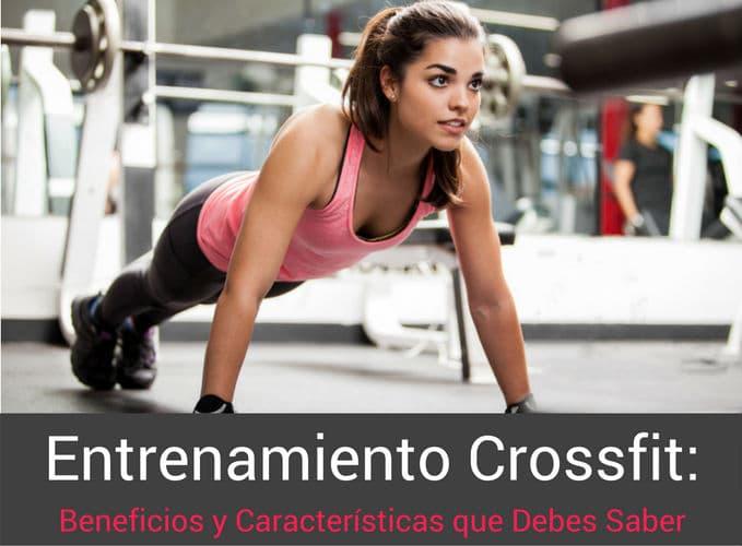 El-Entrenamiento-CrossFit