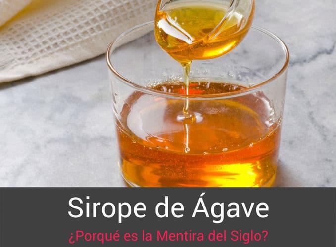 Sirope-de-Agave-Portada
