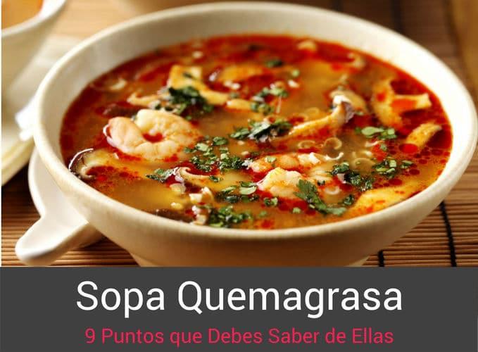 Sopa-Quemagrasa-Cover