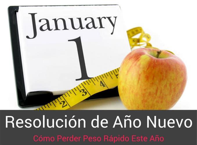 Resolucion-de-Ano-Nuevo