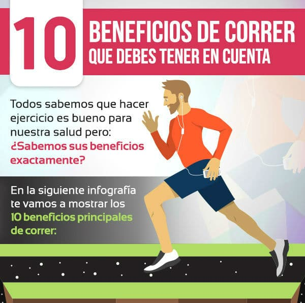 Beneficios-de-Correr-Infografia-Cover