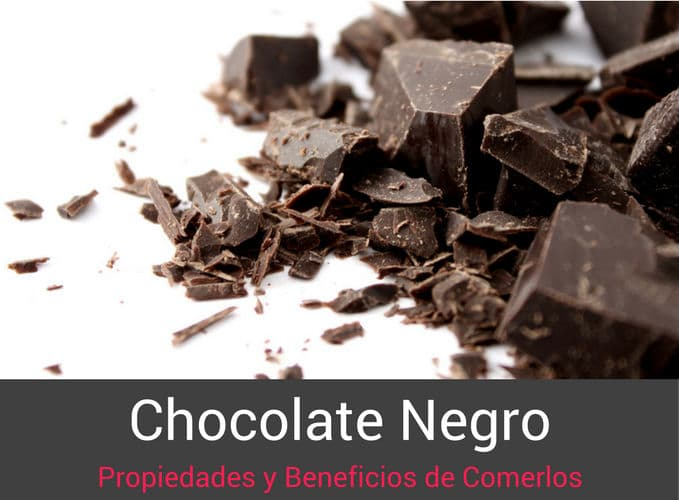 Beneficios-Chocolate-Negro
