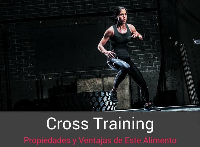Guia-de-Cross-Training