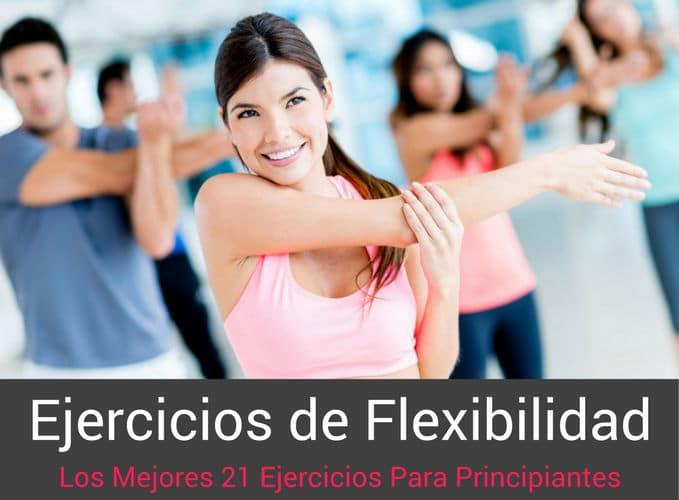 Ejercicios-de-Flexibilidad