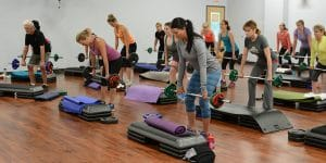body-pump-the-source-missoula