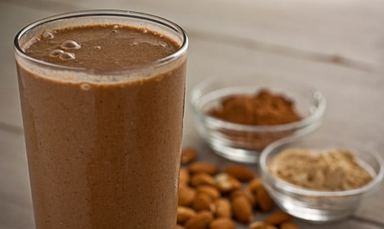 smoothie-batido-de-proteinas-chocolate